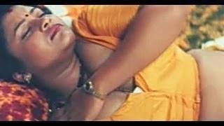 Madhurima Hot Telugu Movie Watch Online