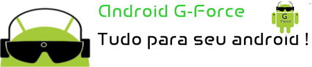 Android G-Force