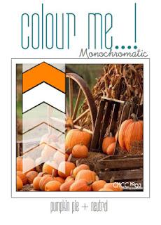 http://colourmecardchallenge.blogspot.com/2015/10/cmcc92-colour-me-monochromatic.html