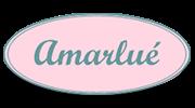 Amarlué