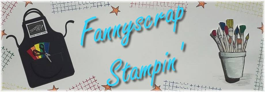 Fanny Scrap