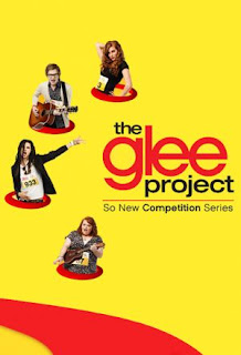 The+Glee+Project The Glee Project 2x01   Individuality