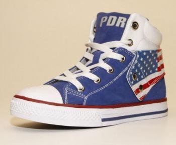 piedro schoenen