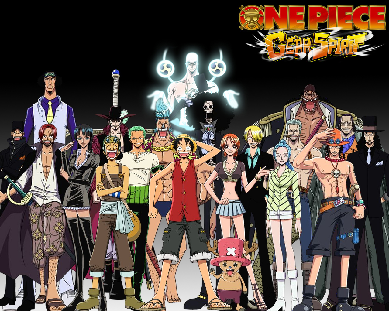 free download one piece episode 222 subtitle indonesia on