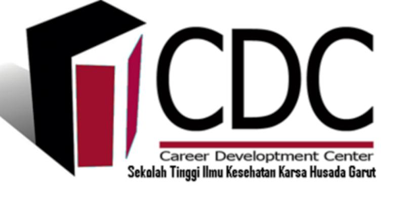 CDC STIKes KHG