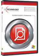 FILERECOVERY 2013 Professional 5.5.3.1 Portable