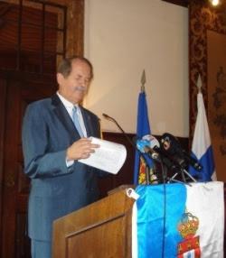 Lisboa - 5 de Outubro de 2012, dia da Fundação de Portugal!