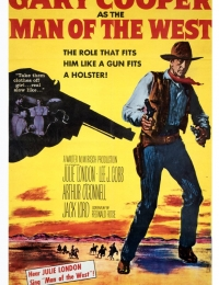 Man of the West | Bmovies