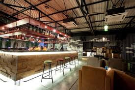 365 Eco Bar