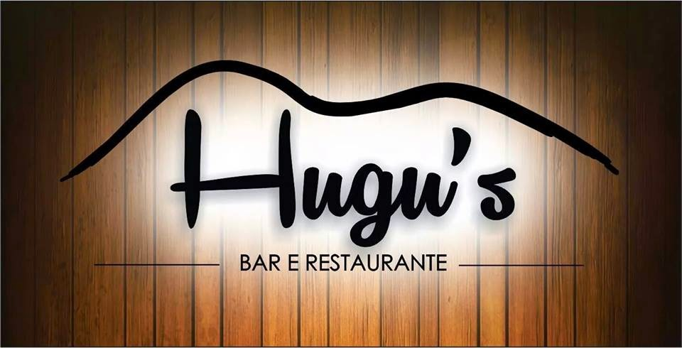 HUGU'S BAR E RESTAURANTE