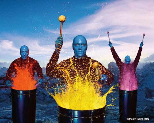 Blue-Man-Group-aplaza-presentaciones-Latinoamérica-agenda-mundialista
