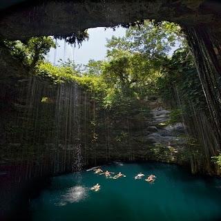yucatan pictures,merida mexico