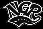 NGRサーフボード