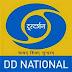 Doordarshan New Notification Out || Last date : 31-08-2015