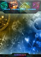 Space Pirates and Zombies v1.006 cracked-THETA