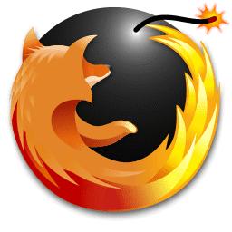 Cara Memperkecil Pemakain Memori RAM Mozilla FireFox