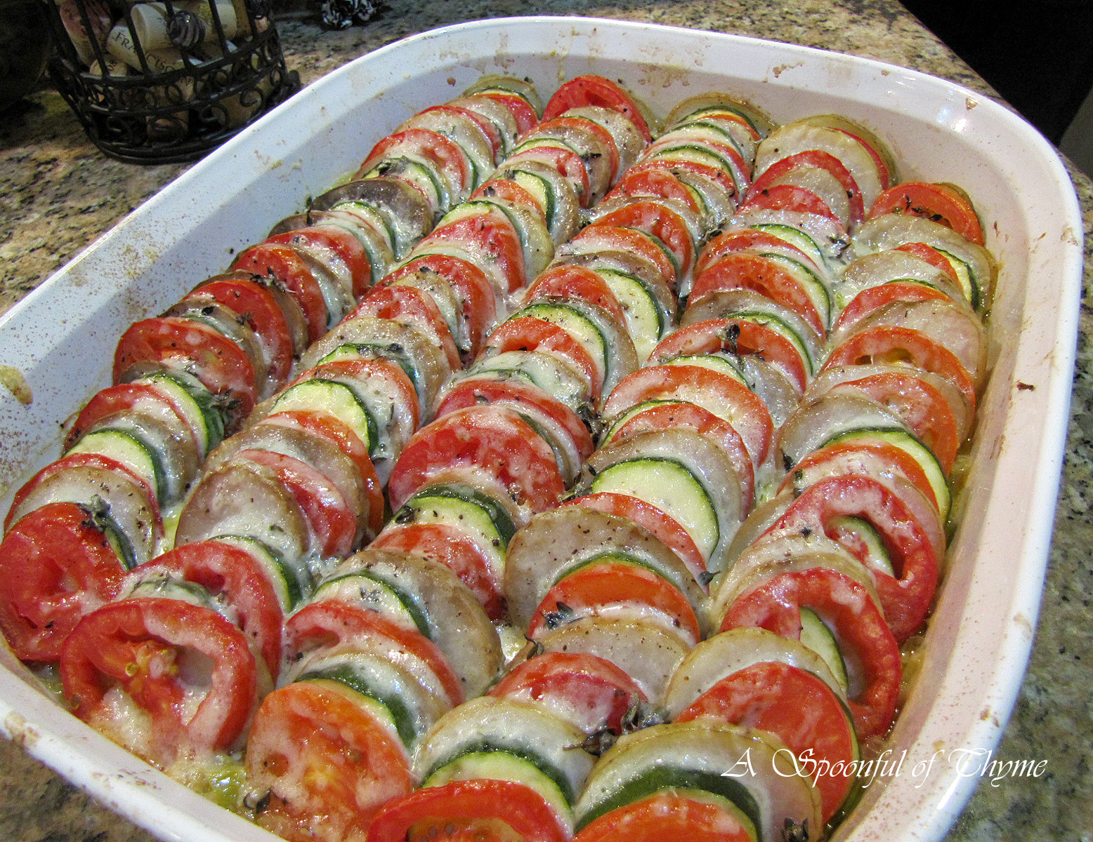 Easy recipes for french foods food world recipes easy recipes for french foods forumfinder Image collections