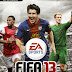 Download FIFA 13 Full Version Pc Game