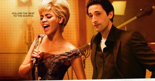cadillac records dublado download torrent