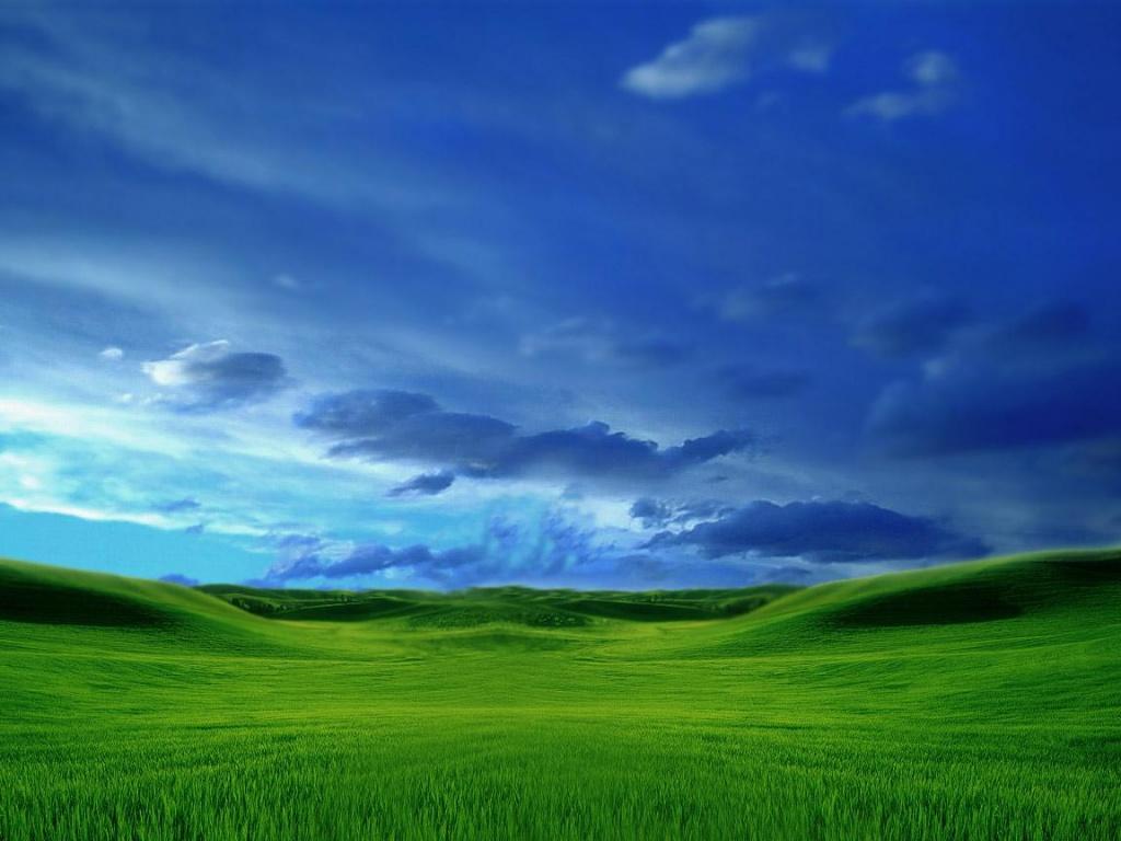 http://2.bp.blogspot.com/-_X_B5PrMI2Q/Tj6SHGgcsPI/AAAAAAAAADE/FzPEL3qX8ek/s1600/green-grass-blue-sky-wallpaper.jpg