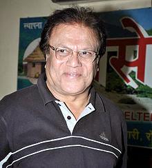 Rajeev Verma