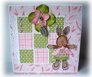 patchwork-para-bebe-3