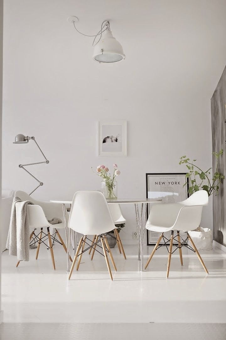 ideas_decoracion_silla_eames_historia_lolalolailo_15