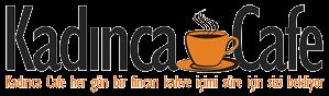 Kadınca Kafe