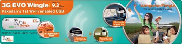 http://www.mediafire.com/download/ko8kfl32zobly52/3G+EVO+Wingle+Wireless+Broadband+Backup.rar
