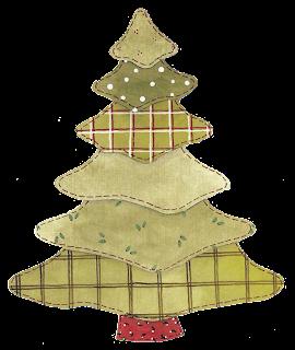 png, fondo transparente, navidad, decorar, blog