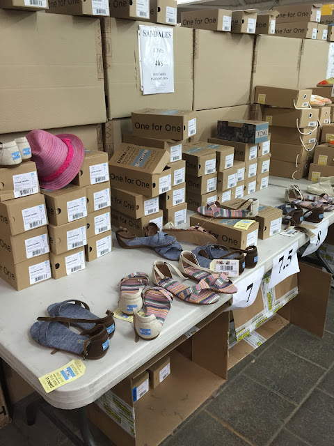 Lole warehouse sale 2015-6-toms