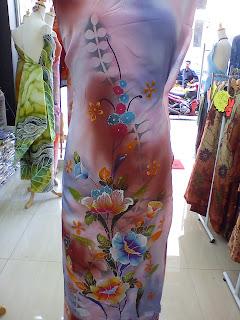 batik sutera terengganu 11