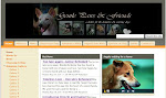 GENTLE PAWS ADOPTION PORTAL
