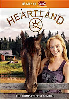 http://ccsp.ent.sirsi.net/client/en_US/rlapl/search/detailnonmodal/ent:$002f$002fSD_ILS$002f0$002fSD_ILS:2449584/one?qu=heartland+the+complete+first+season&lm=ROUND_LAKE
