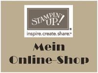 http://www2.stampinup.com/ECWeb/default.aspx?dbwsdemoid=5019869