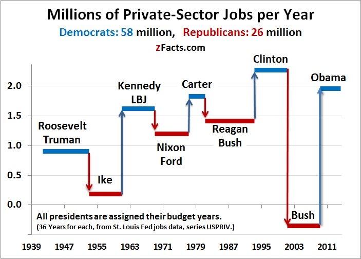 jobs%2B-%2Btotal.jpg