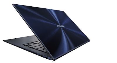 Daftar Harga Laptop Asus Terbaru Dan Terbaik Semua Tipe