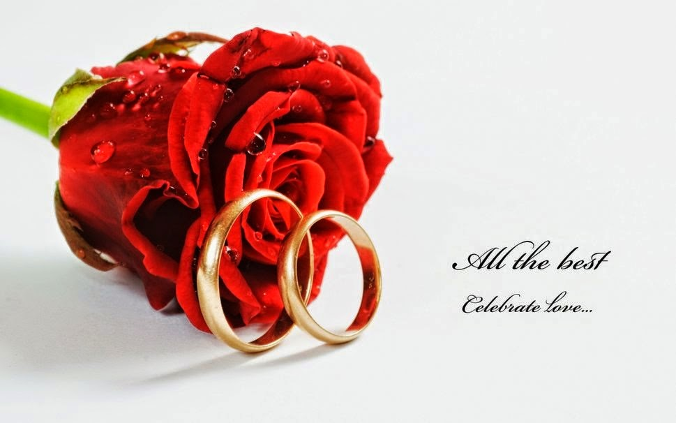 Happy New Year 2018 Red Rose Pictures, Images For Girlfriends