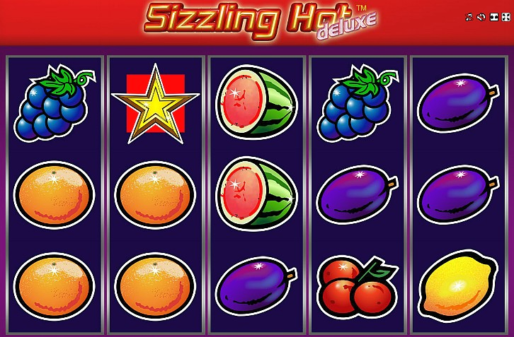 sizzling hot games download free
