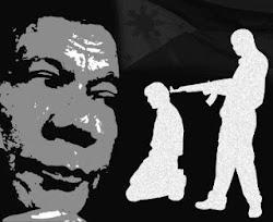 Duterte: Stop EJKs!