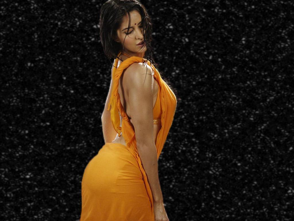 http://2.bp.blogspot.com/-_XmPIsVDm-8/TzkBQusTFOI/AAAAAAAAC1c/KiLrYi4zqiY/s1600/Katrina+Kaif+Unseen+Hot+Pics+Collection+%252810%2529.jpg