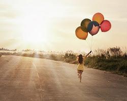 Ser libre una vez mas.