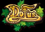 Dofus!