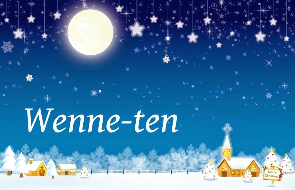 WENNE-TEN
