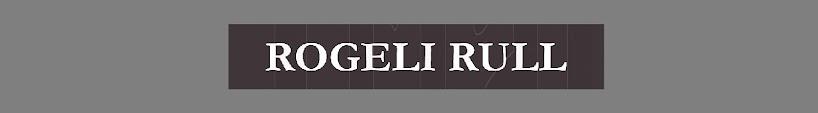 Rogeli Rull