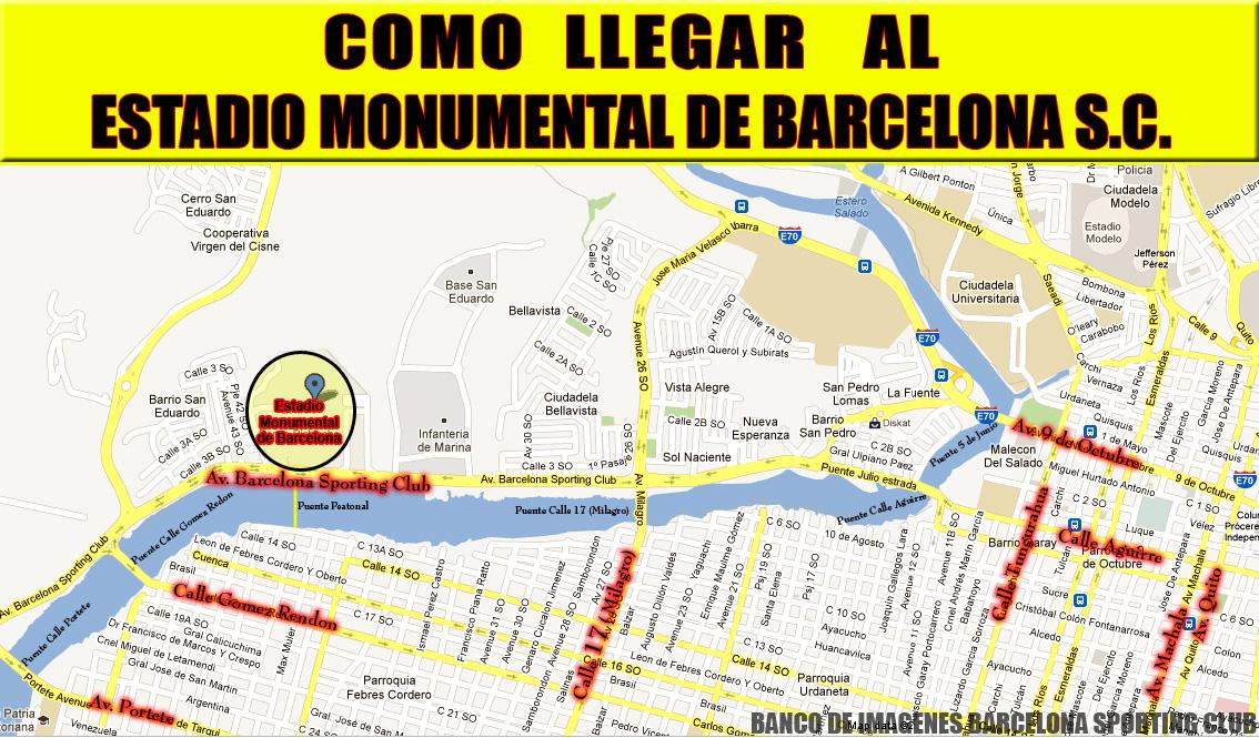 Fotos del estadio monumental de barcelona accesos al for Como llegar al ministerio del interior