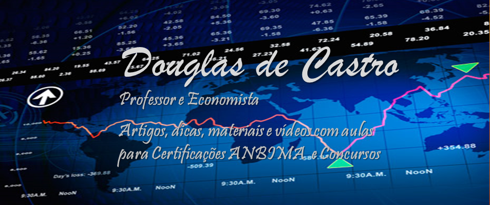 Douglas Castro