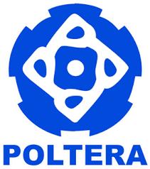 Logo Politeknik Negeri Madura (POLTERA), Sampang