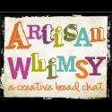 Artisan Whimsy Member