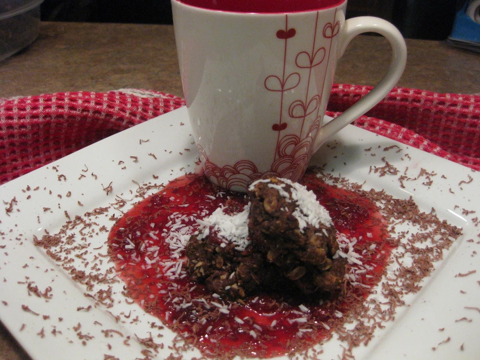 Valentine+day+chocolate+(5)